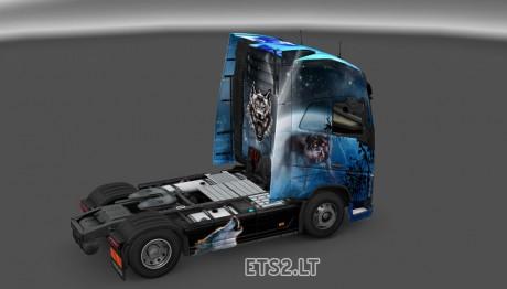 Volvo-FH-2012-Wolf-Skin-2