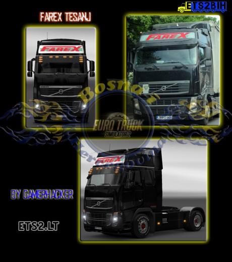 Volvo-Farex-Skin