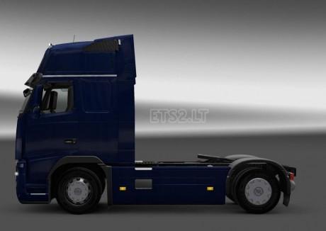 Volvo-New-Wheels