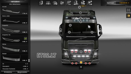Volvo-RB-Grill-1