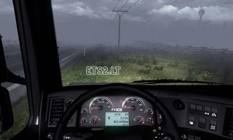 Volvo-Sound