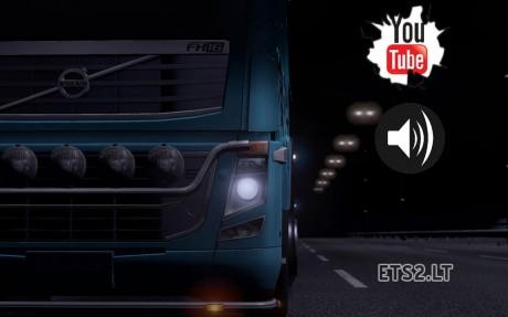 Volvo-Sound-v-1.0-FINAL