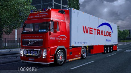 Wetralog-Combo-Pack-1