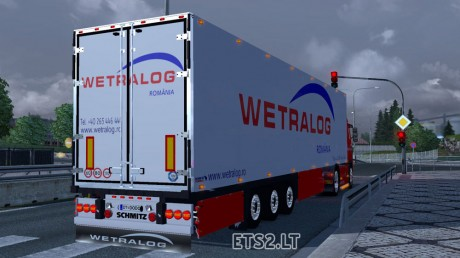 Wetralog-Combo-Pack-2