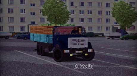 ZIL-6309-1