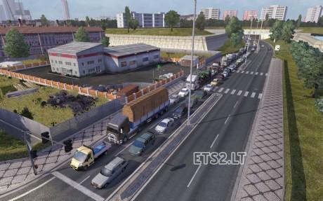 a-lot-of-traffic