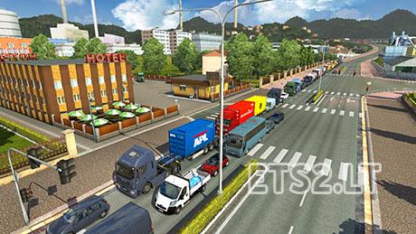 ai-truck-traffic