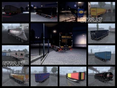 belgian-trailer