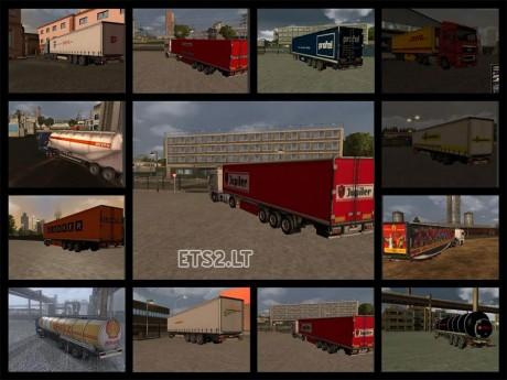 belgian-trailers