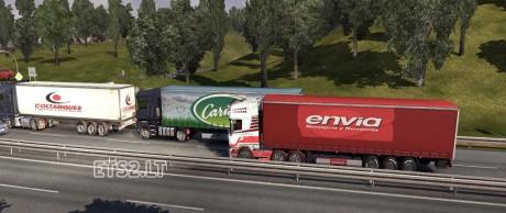 colombian-trailers