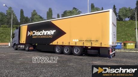 dischner