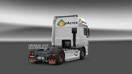 eacres2