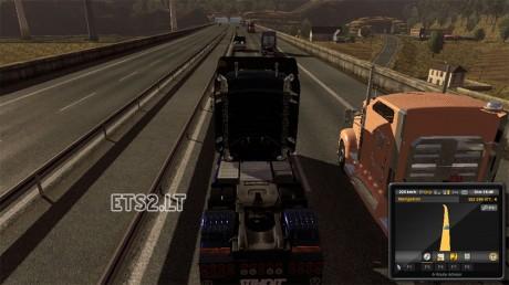 engine-transmision-scania-t
