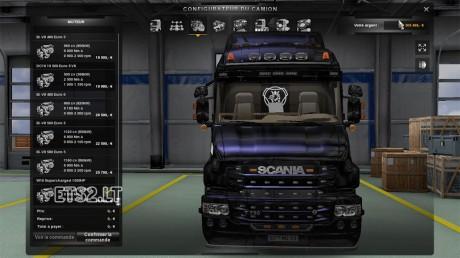 engine-transmission-scania-t