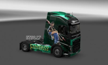 fantasy-2
