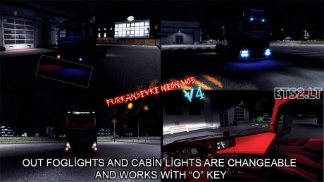 foglight-2