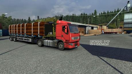 huttner-wood-trailer-v1-10_1.png
