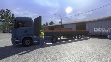 kogel-load