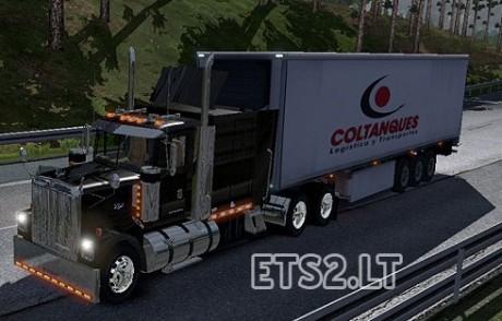 kolumbijos-logistika