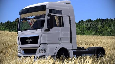 man-interior-2