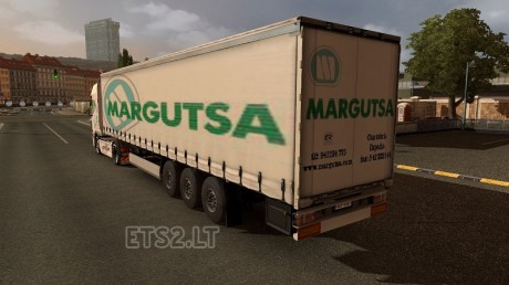 margusta