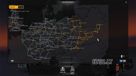 mmg-map-2