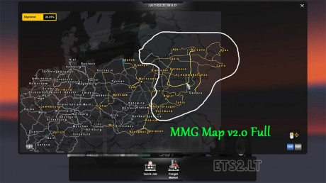 mmg-map