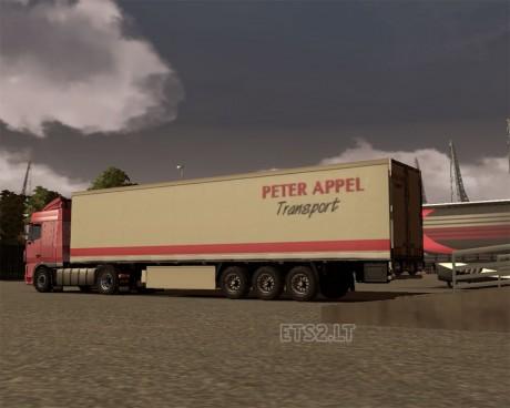 peter-appel