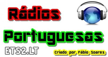 portugalian-radios