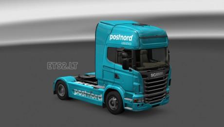 postnord-2