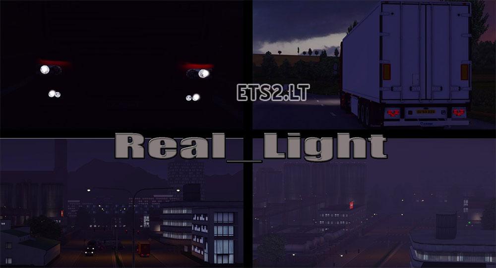 Light bot 2 5 answer myideasbedroom com