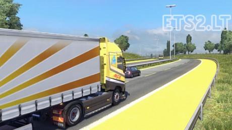 road-material2