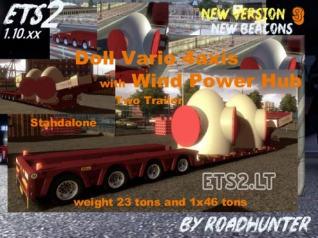 roadhunter-trailer