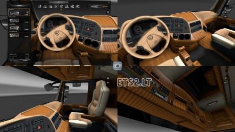 rustic-interior