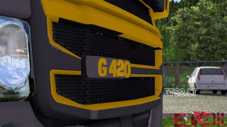 scania-g420-2