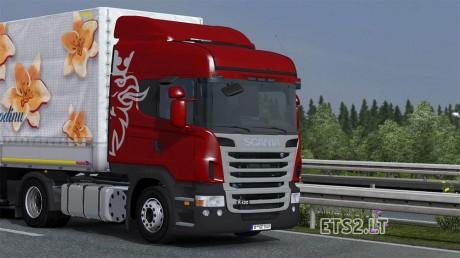 scania-mod-truck
