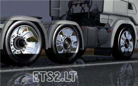 scania-wheels