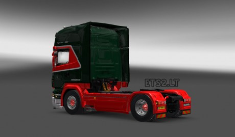 top-transport-2