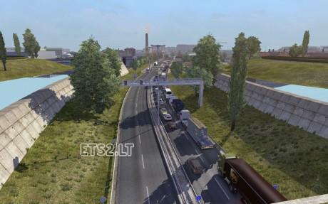 traffic-more