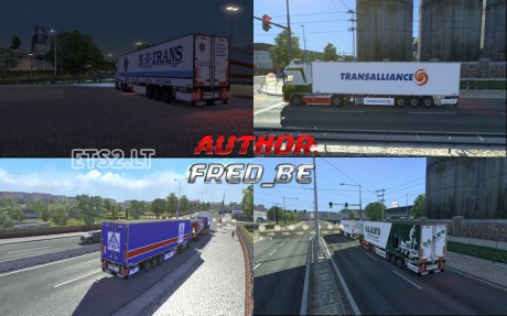 trailers-2