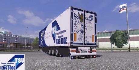 tsu-trailer