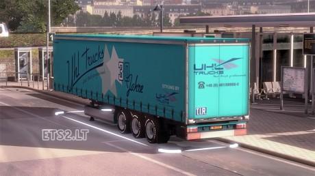 uhl-truckl