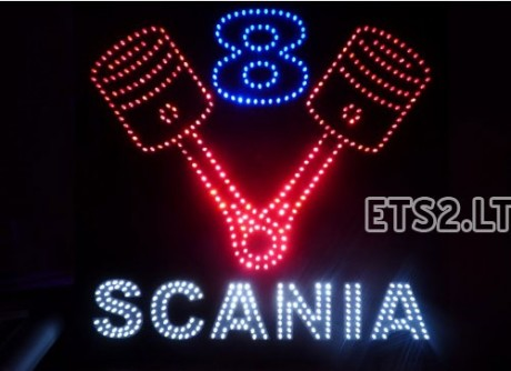 ultimate-scania-sound