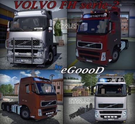 volvo-fh-series