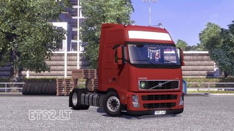 volvo-fh12