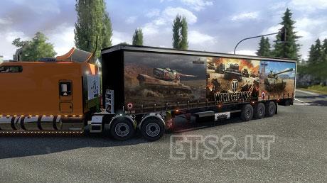 wot-trailer-2