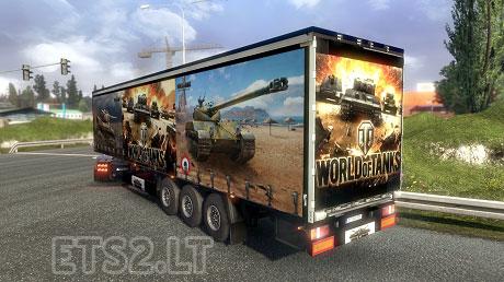 wot-trailer