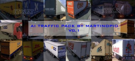 AI-Traffic-Pack-v-0.1