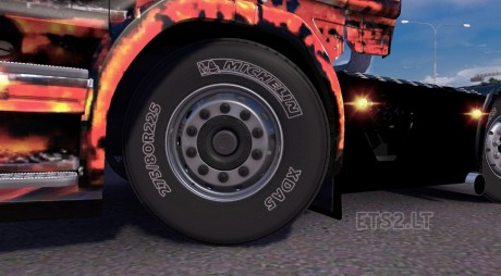 Alcoa-Wheels-Pack-with-HD-Michelin-Texture-1