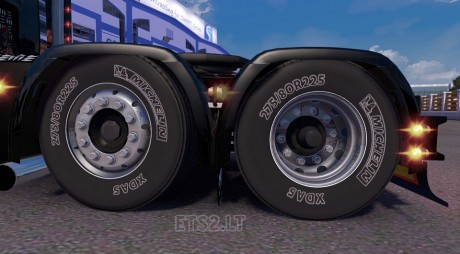 Alcoa-Wheels-Pack-with-HD-Michelin-Texture-2